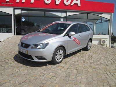 usado Seat Ibiza ST 1.2 tdi style