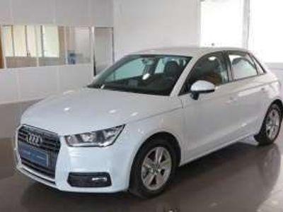 usado Audi A1 1.4 TDI Design (90cv) (3p)