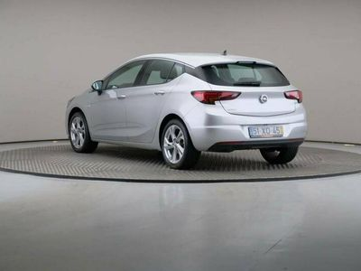 usado Opel Astra 1.0 Innovation S/S