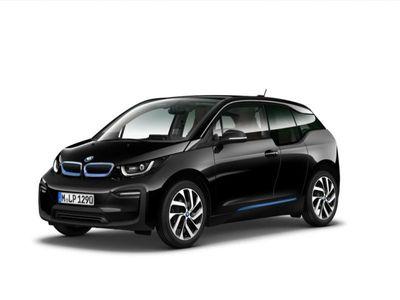 usado BMW i3 120Ah Auto 2020