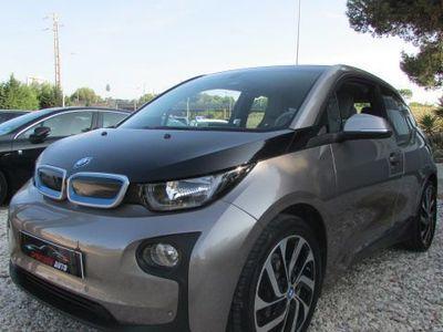 usado BMW i3 Electric