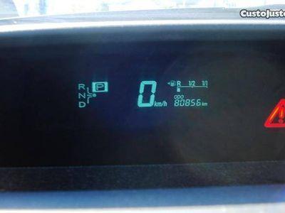usado Toyota Prius 1.5 VVT-i Híbrido -