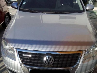 usado VW Passat 1.6 HDI Variant -