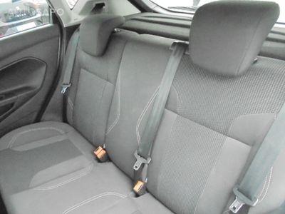 usado Ford Fiesta 1.0 ti vct titanium