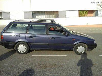 usado VW Passat 1600 tdi - 94