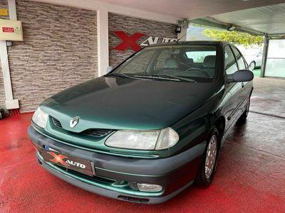 usado Renault Laguna 1.8 i