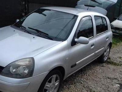usado Renault Clio Extreme