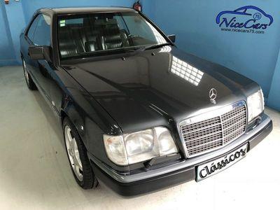 usado Mercedes 300 24v
