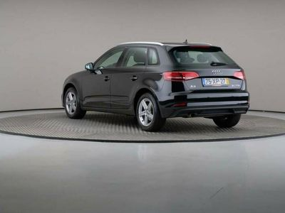 usado Audi A3 Sportback 30 TFSI S tronic