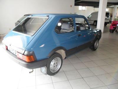 usado Fiat 127 900 Super