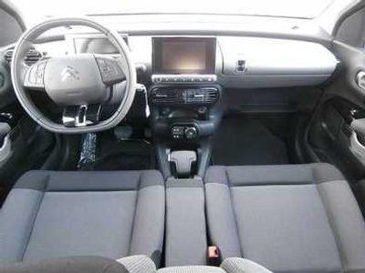 usado Citroën C4 Cactus 1.6 e-HDi Shine ETG6