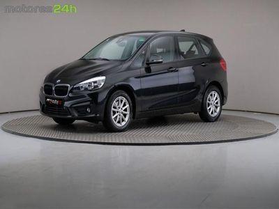 usado BMW 218 Série 2 d