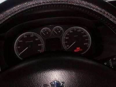 usado Peugeot 307 1.4 i breack
