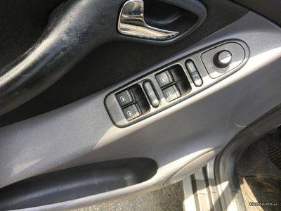 używany Seat Leon 1.9tdi110cv
