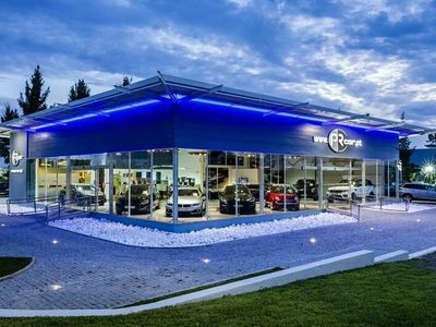 usado BMW 418 Gran Coupé d Advantage Auto