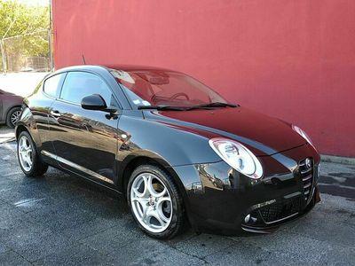 usado Alfa Romeo MiTo Mjet