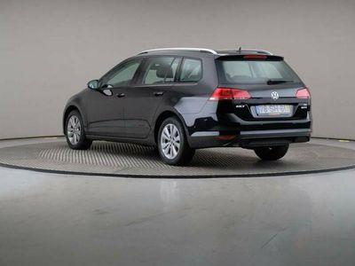 usado VW Golf Variant 1.6 TDi GPS Edition