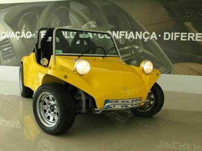 usado VW Buggy VW 1300