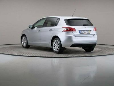 usado Peugeot 308 1.6 BlueHDi Style
