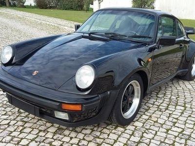 e90c68576a4 Amadora - Porsche Usados - 117 Carros baratos para venda em Amadora
