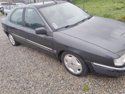 usado Citroën Xantia 1.9tdi