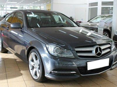 usado Mercedes C220 CDI