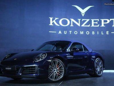 ff359faa5d4 Odivelas - Porsche 911-Series Usados - 49 Barato 911-Series para ...