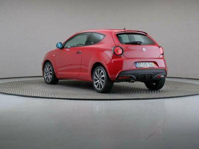 usado Alfa Romeo MiTo MiTo MiTo 1.3 JTDM