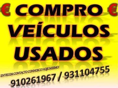 usado Renault Clio R.S. COMPRO TODOS OS CAR USADOS