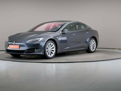 usado Tesla Model S Model S75D 332cv