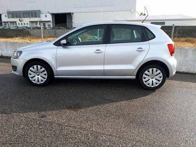 VW Polo Usados - 292 Barato Polo para venda - AutoUncle ea25ac65b4cd9