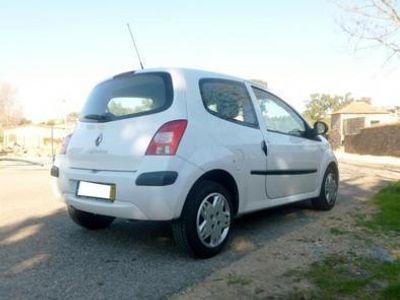 usado Renault Twingo 1.2 16V Dynamique S