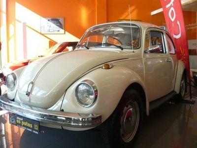 usado VW Käfer ---