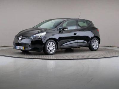 usado Renault Clio 1.5 dCi Confort