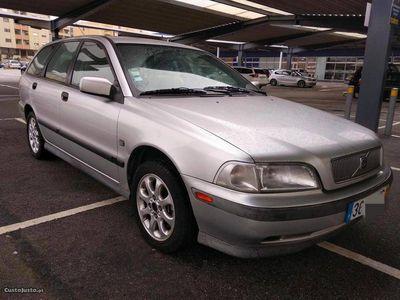 usado Volvo V40 1.9 DI 95cv