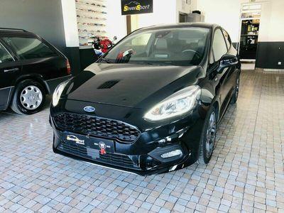 usado Ford Fiesta 1.0i ST Line