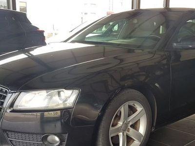 usado Audi A5 Sportback ---