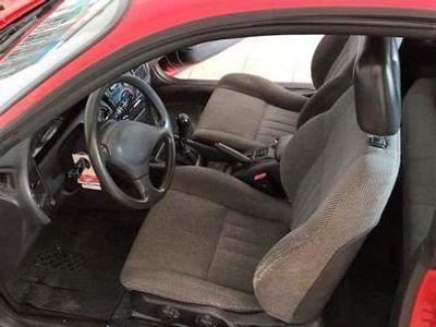 usado Toyota Celica Recente