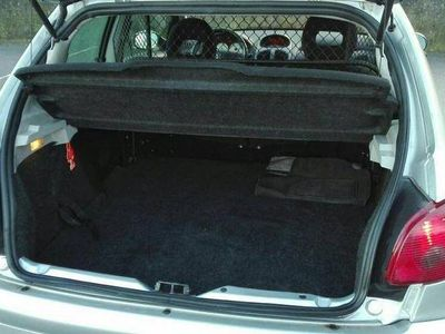 usado Peugeot 206 xs 1.6 Hdi 110 cv - 05