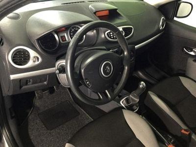 usado Renault Clio Break 1.5 dCi GT