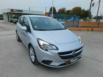 usado Opel Corsa 1.3 Dynamic