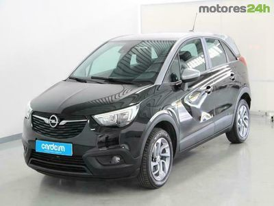 usado Opel Crossland X 1.2 T Innovation