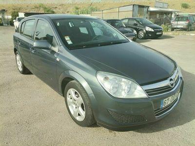 usado Opel Astra 1.4 Cosmo 90 CV