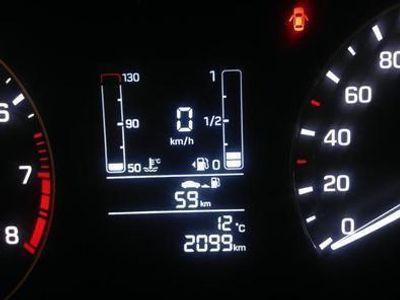 usado Hyundai i20 1.2 Access