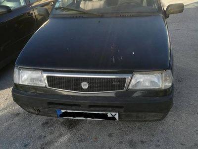 usado Lancia Ypsilon 10 1.1e