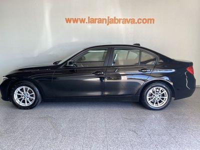 usado BMW 318 da Line Sport CX Aut