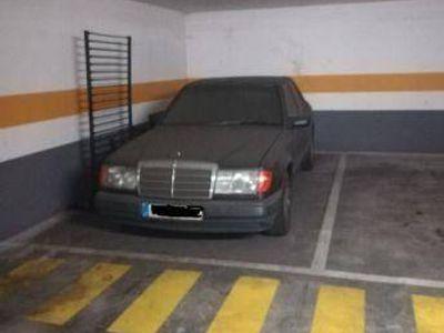 usado Mercedes E230 classe E