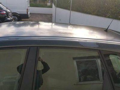 usado Renault Scénic 1.5dci 100cv