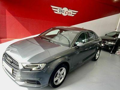 usado Audi A3 A3 Limousine Limousine3.0TDi Sport