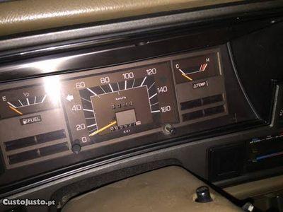 usado Toyota Crown de luxe - 81